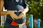 Pracownica w ciąży. Poznaj 6 najważniejszych przepisów BHP